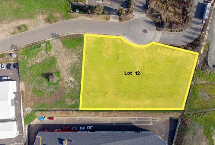 Lot 12, 12-16 Crompton Road Totness SA 5250 - Image 1