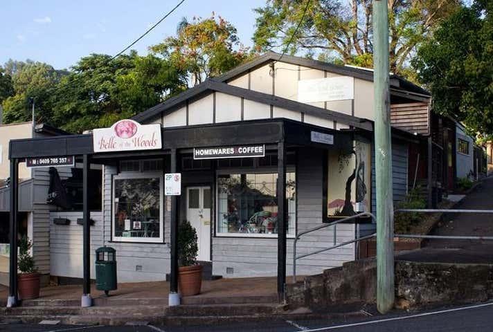 2 Main Street Palmwoods QLD 4555 - Image 1