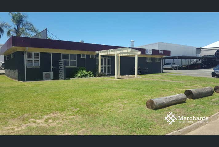 12/100 Wilkie Street Yeerongpilly QLD 4105 - Image 1