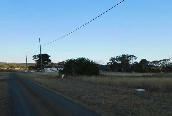 Laidley QLD 4341 - Image 1