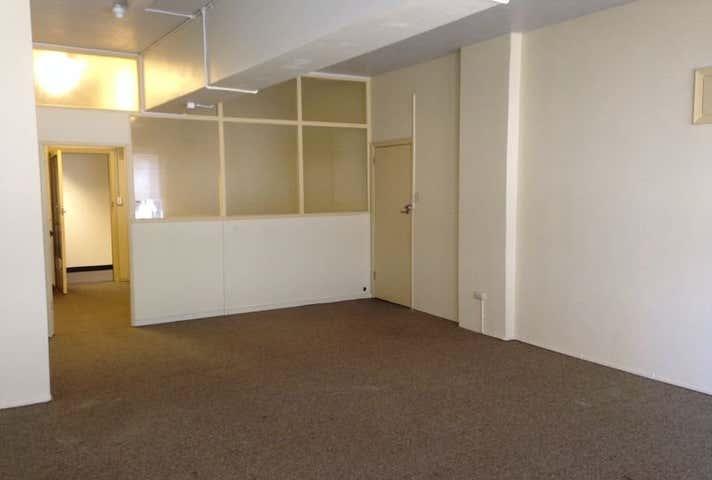 Suite 214, 86 Murray Street Hobart TAS 7000 - Image 1
