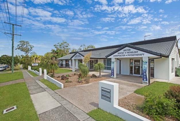 Parkwood QLD 4214 - Image 1