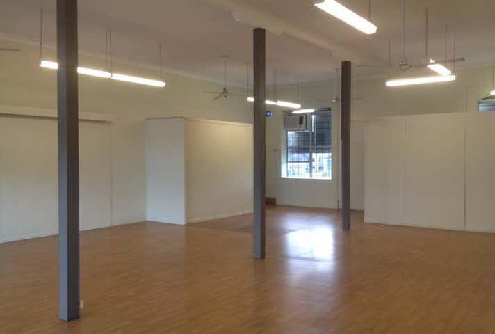 239 Brisbane St Ipswich QLD 4305 - Image 1