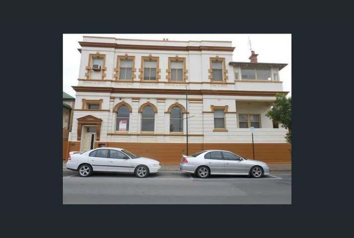 41 Randell Street Mannum SA 5238 - Image 1