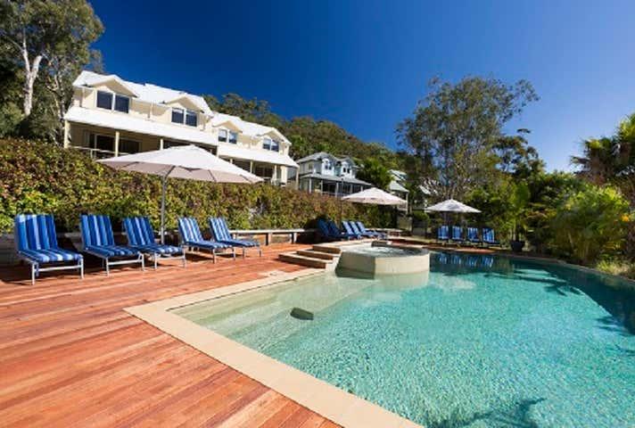 Blueys Beach NSW 2428 - Image 1