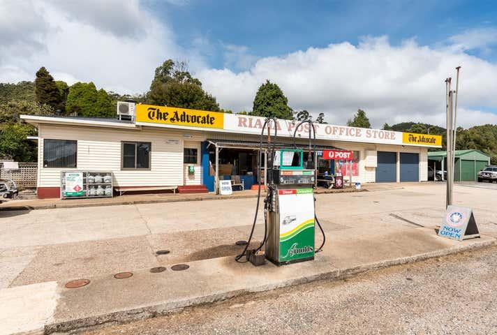 1229 Pine Road, Riana, Tas 7316