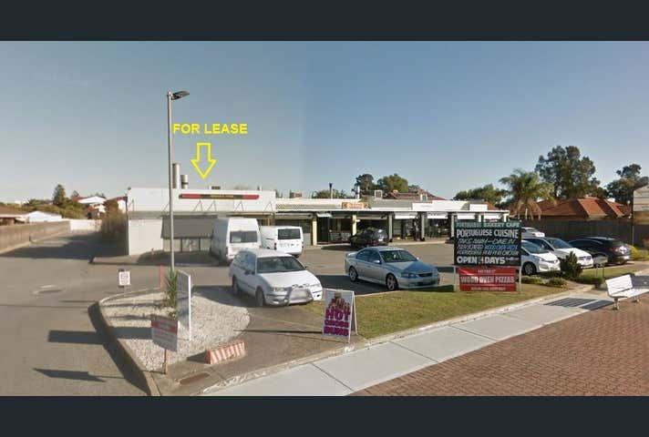 Shop 4, 290 Sportsmans Dr, West Lakes, SA 5021