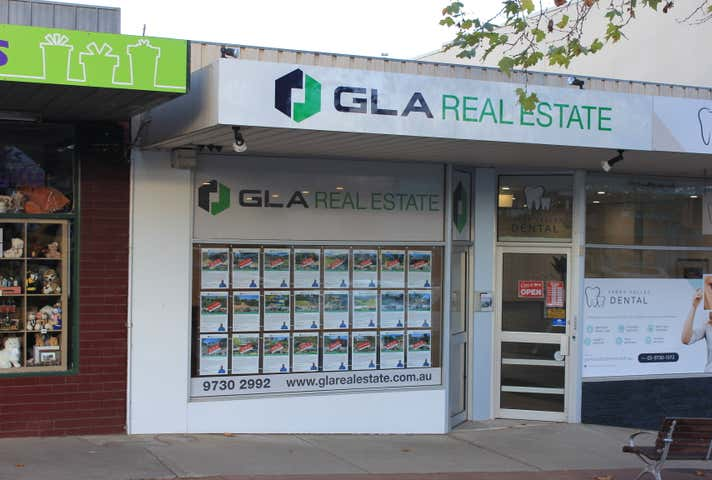 1/14 Bell Street Yarra Glen VIC 3775 - Image 1