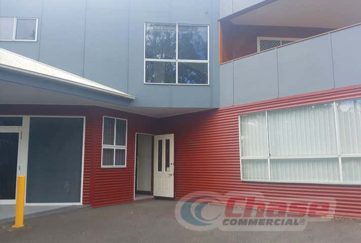 1A/46 Counihan Road Seventeen Mile Rocks QLD 4073 - Image 1