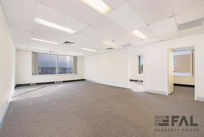 Suite  14, 10 Benson Street Toowong QLD 4066 - Image 1