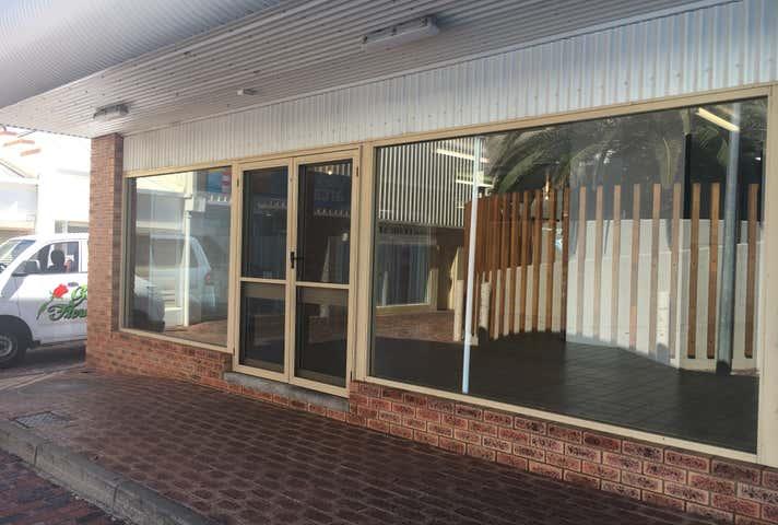 Shop 9 Penny Lane Arcade Geraldton WA 6530 - Image 1