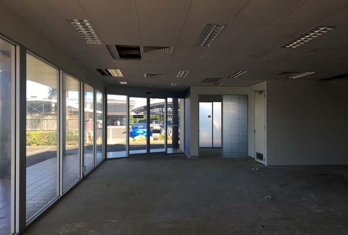 Rent solar panels at 1 Heidke Street Bundaberg West, QLD 4670