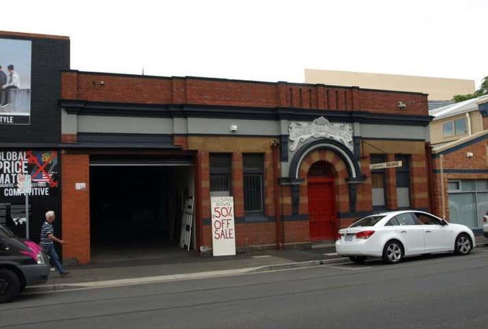 93 Cimitiere Street Launceston TAS 7250 - Image 1