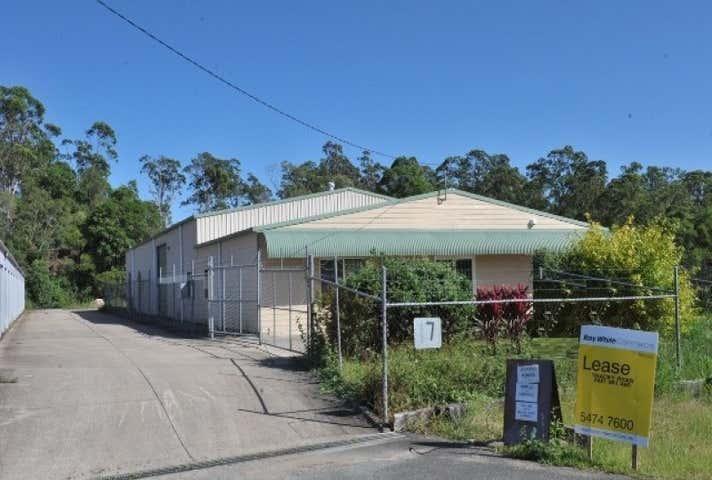 17 Jarrah Street Cooroy QLD 4563 - Image 1