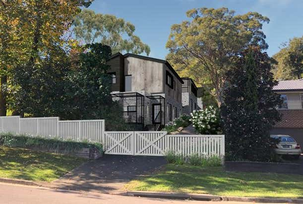 25 Marshall Street New Lambton Heights NSW 2305 - Image 1