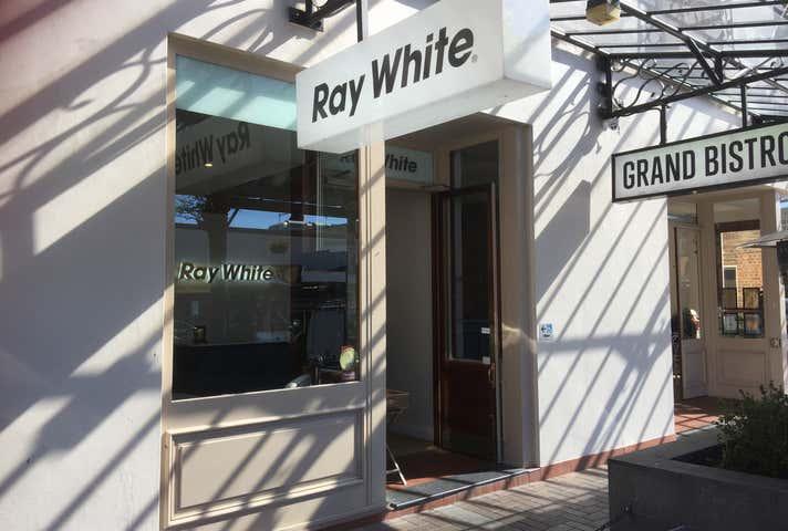 Lot 7c , 291-297 Bong Bong Street Bowral NSW 2576 - Image 1