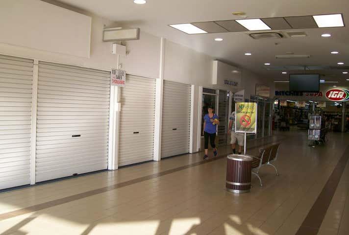 Shop 9, 2191 Giinagay Way Nambucca Heads NSW 2448 - Image 1