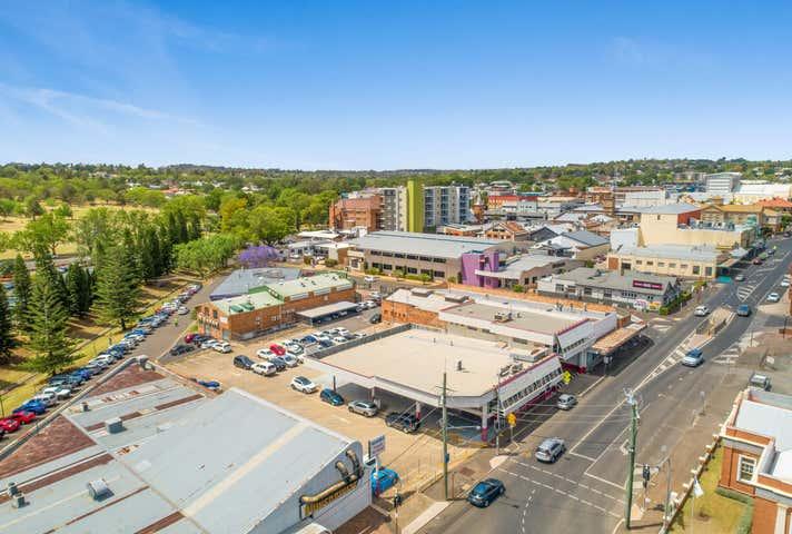 28 - 32 Neil Street Toowoomba City QLD 4350 - Image 1