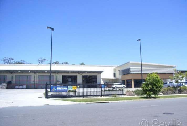 Larapinta QLD 4110 - Image 1