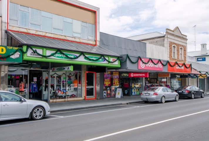 2/16 Commercial Street West Mount Gambier SA 5290 - Image 1