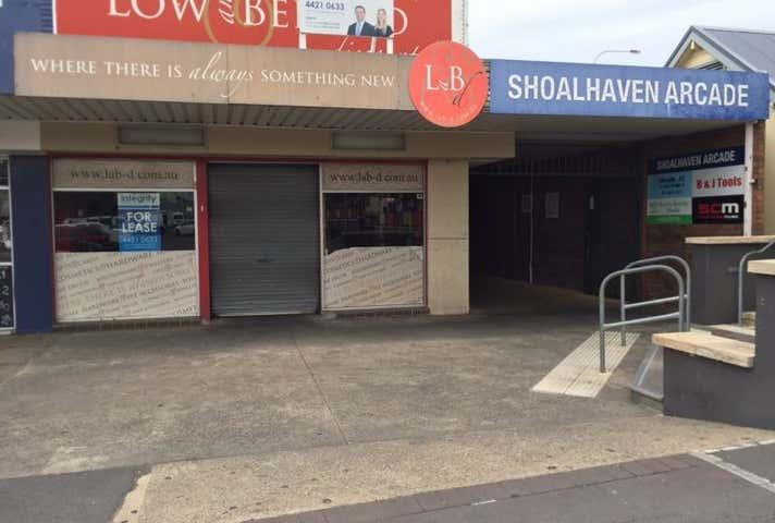 15 Kinghorne Street Nowra NSW 2541 - Image 1