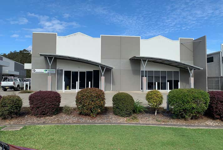 Unit 9, 84-89 Industrial Drive Coffs Harbour NSW 2450 - Image 1