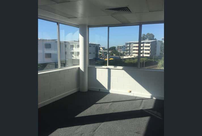 17/82 Buckland Road Nundah QLD 4012 - Image 1