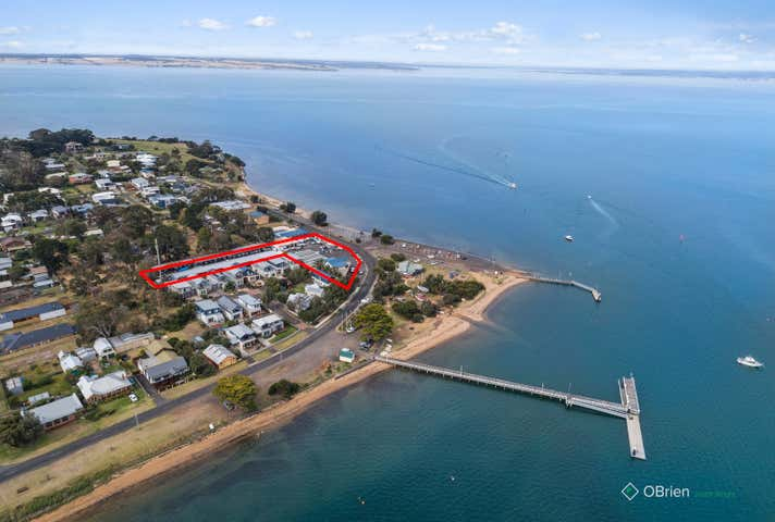 12-14 Beach Road Rhyll VIC 3923 - Image 1
