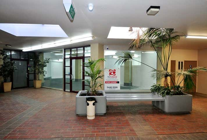 Shop 2 Backhaus Arcade Bendigo VIC 3550 - Image 1
