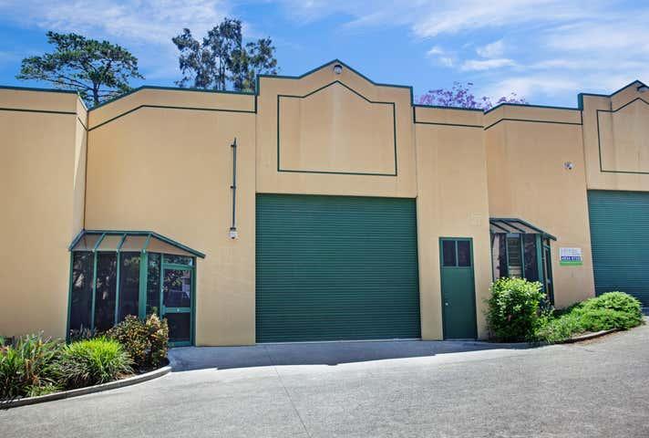 2/5 Anlaby Street Maitland NSW 2320 - Image 1