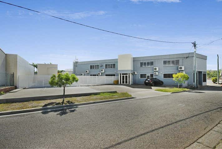 1 Smith Street Hyde Park QLD 4812 - Image 1