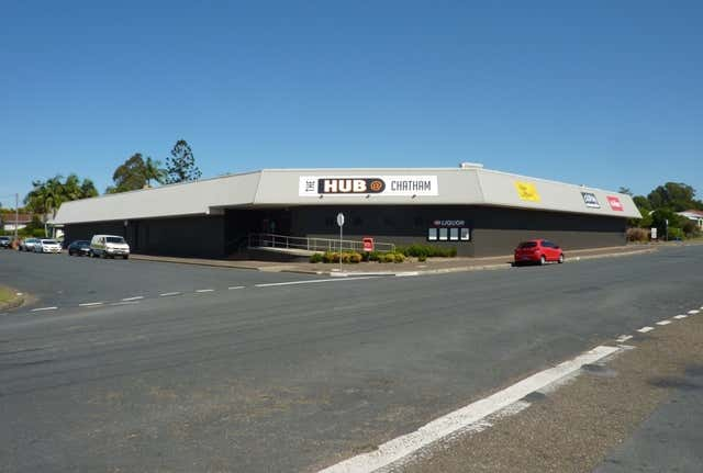 Shop 8, 22-24 Bruntnell Street, Taree, NSW 2430