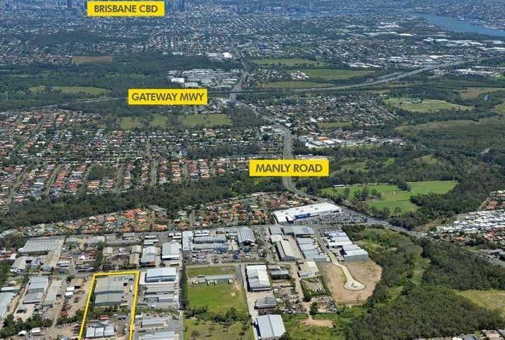 98 Ingleston Road Tingalpa QLD 4173 - Image 1