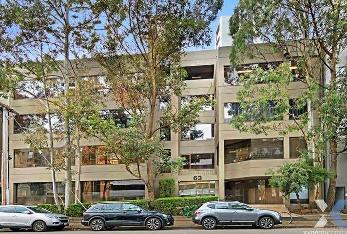 63 Stead Street South Melbourne VIC 3205 - Image 1