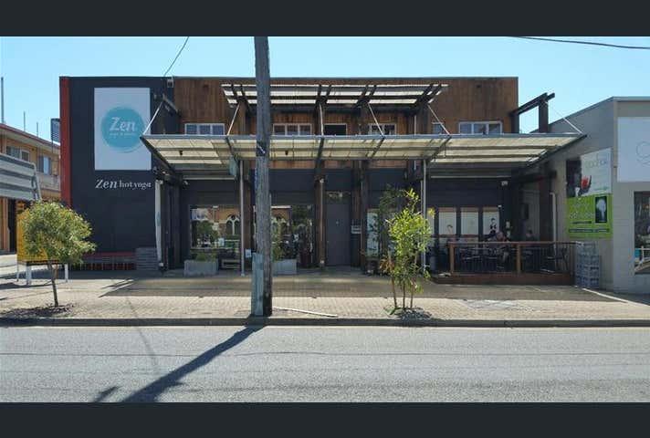 1&2/641 Sherwood Road Sherwood QLD 4075 - Image 1