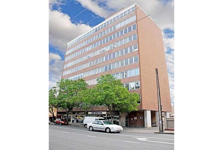 Suite 9A/19 North Terrace Hackney SA 5069 - Image 1
