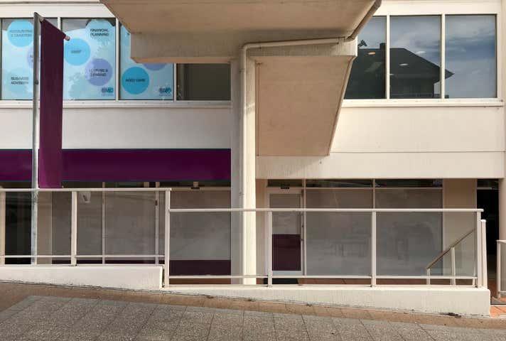 5/10 Yacabaa St Nelson Bay NSW 2315 - Image 1