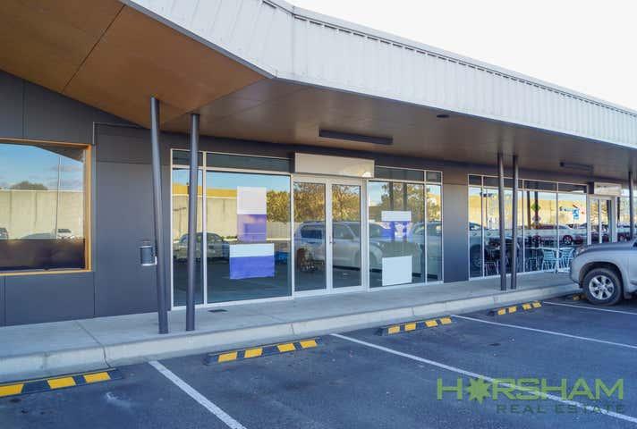 Horsham Gateway Centre, Shop 2, 120 Wilson Street Horsham Horsham VIC 3400 - Image 1