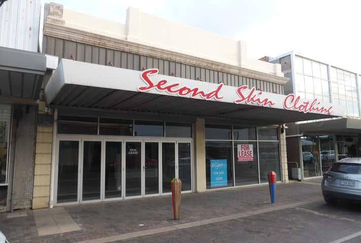 5 Alexander Street Port Pirie SA 5540 - Image 1