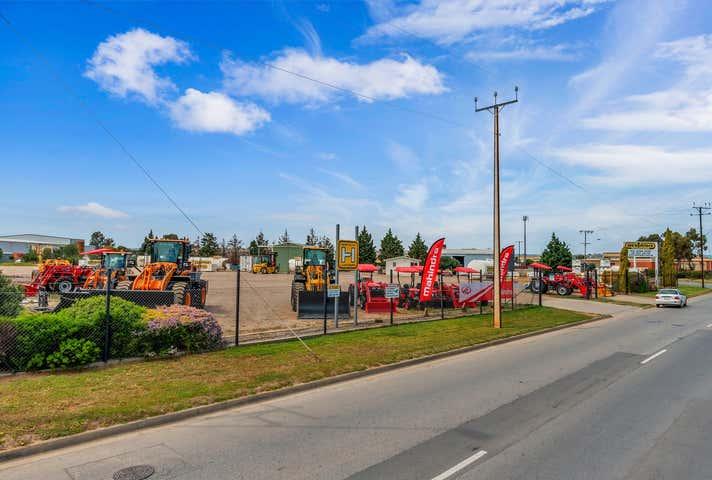 1148-1156 Port Wakefield Road Burton SA 5110 - Image 1