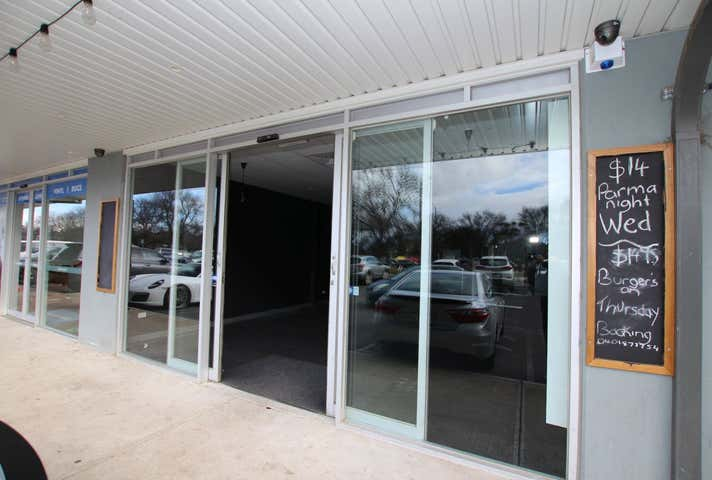 Shop 5/55 High Street Wallan VIC 3756 - Image 1