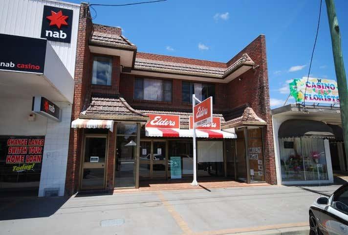 117 Barker Street Casino NSW 2470 - Image 1