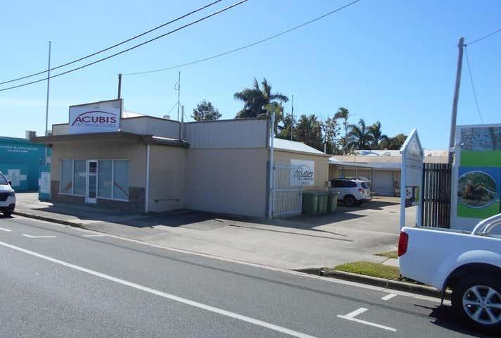 20 Evans Avenue, North Mackay, Qld 4740
