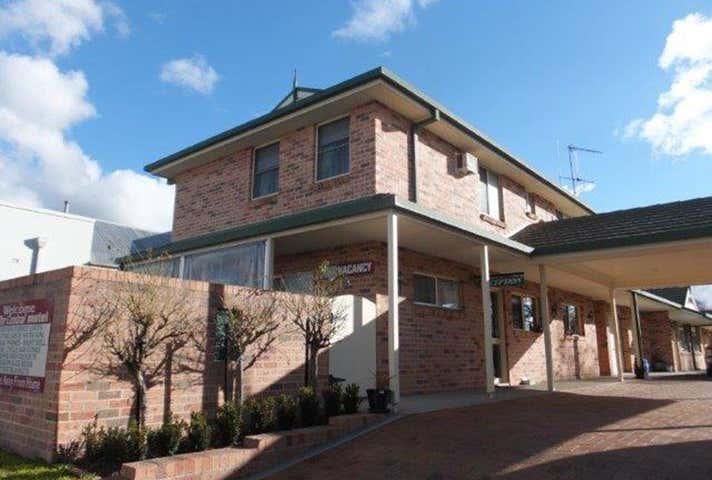 Blayney NSW 2799 - Image 1