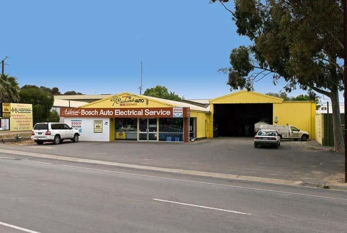 118 Maurice Road Murray Bridge SA 5253 - Image 1