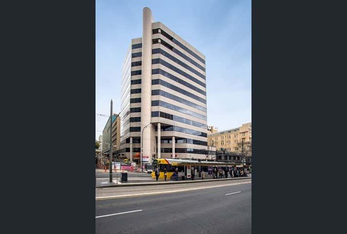 Shop 15, 136 North Terrace Adelaide SA 5000 - Image 1