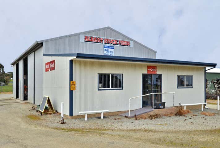 980 Chesterpass Road King River WA 6330 - Image 1
