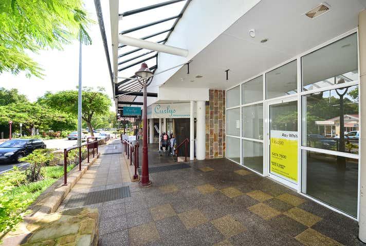 Shop 3/49 Burnett Street Buderim QLD 4556 - Image 1