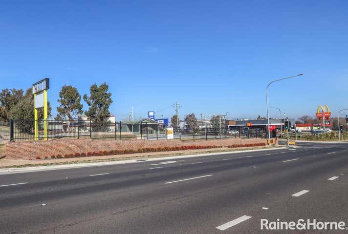 2 Pat O'Leary Drive Bathurst NSW 2795 - Image 1