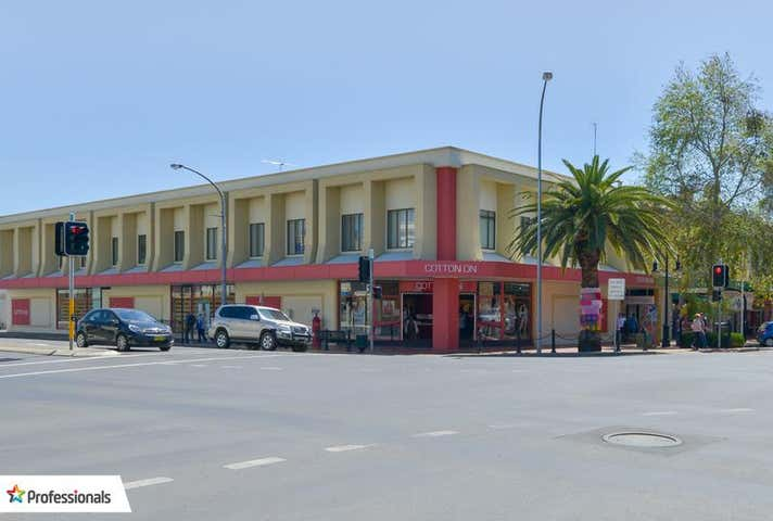 Level 1/2, Level 1/307 Peel Street Tamworth NSW 2340 - Image 1